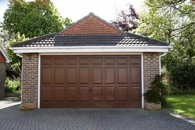 Zen Garage Door Repair in Pasadena TX